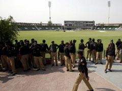बम हमले पर पाकिस्तान के सूचना मंत्री के बयान से नाखुश पाकिस्तानी क्रिकेट बोर्ड