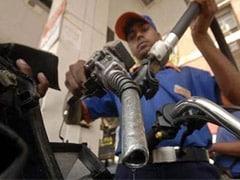 Oil Retailers Fall on Petrol, Diesel Price Cut