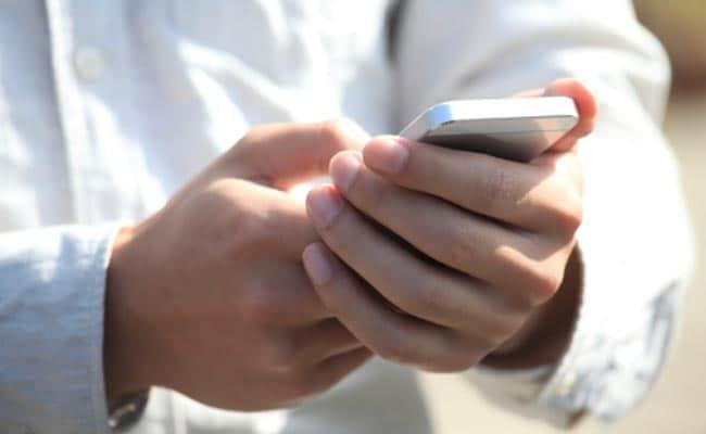 सीमा शुल्क विभाग ने जारी किया अलर्ट, सामानों की निकासी के लिए रुपया मांगने वाले फोन कॉल से रहें सावधान
