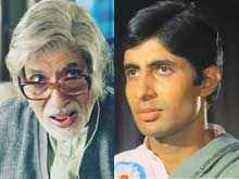 <i>Anand</i> to <i>Piku</i>: Amitabh Bachchan's Two Bhaskar Banerjees, 44 Years Apart