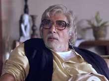 Viral Fever Makes Amitabh Bachchan Skip <i>Piku</i>'s Delhi Promotion