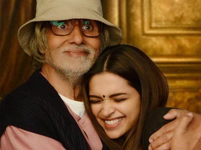 Piku Review: Your Verdict on Deepika's Film