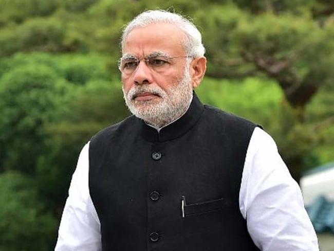 Turkey Looking Forward to PM Narendra Modi's Visit: Turkish Ambassador to India