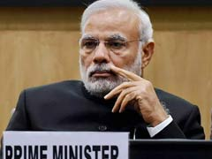 One Year of PM Modi: Why Mood Has Turned Sombre on Dalal Street