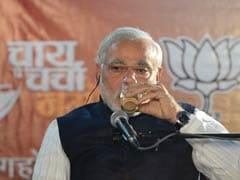 फ़िल्मी परदे पर प्रधानमंत्री नरेंद्र मोदी बनेंगे ये बीजेपी सांसद और मशहूर अभिनेता...