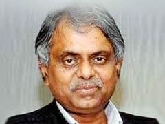 प्रदीप कुमार सिन्हा नए कैबिनेट सचिव नियुक्त, 13 जून को संभालेंगे पद