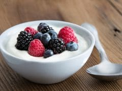 Top 5 Reasons That Will Make You Fall In Love With Probiotics