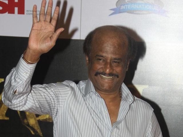 Rajinikanth's Next Film is With This Director