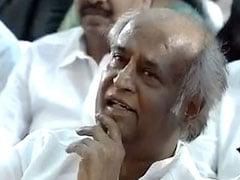 Periyar Row: Madras High Court Dismisses Plea Against Rajinikanth