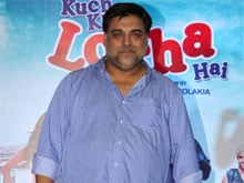 Ram Kapoor: Hope <I>Kuch Kuch Locha Hai</I> and <I>Piku</I> are Equally Successful