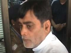 'I Was Wrong,' Says Union Minister Who Tried to Break the Rules at Patna Airport