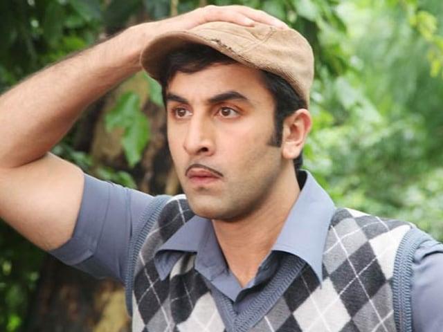 What Rishi Kapoor Told Ranbir After Watching Barfi!