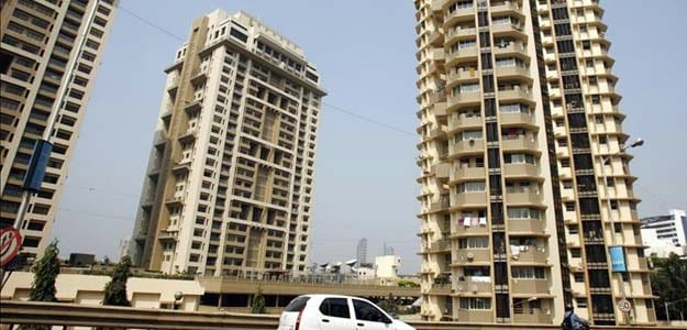 Sobha to Build Housing Project in Gurgaon