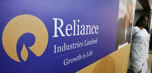 Reliance Industries Overtakes ONGC to Become India's Most Profitable Firm