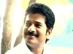 Cash-for-Vote Case: Arrested TDP Lawmaker Revanth Reddy's Residence Raided by Anti-Corruption Bureau