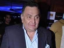 Rishi Kapoor's Top 5 Tweets Including Takedown of Abhijeet