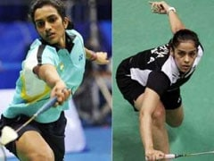साइना, सिंधु रियो ओलिंपिक्स में जीत सकती हैं पदक : मथायस बो