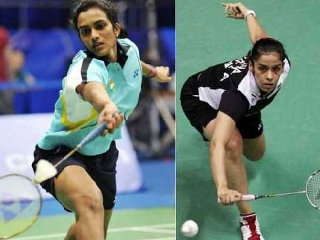 ऑल इंग्लैंड बैडमिंटन : कोई भारतीय महिला अब तक नहीं बनी चैंपियन, क्या सिंधु अथवा साइना नेहवाल करेंगी यह कमाल...