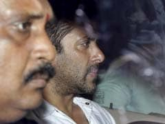 What the Judge Said in His Order Convicting Actor Salman Khan