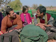 In Salman Khan's <i>Bajrangi Bhaijaan</i>, Nawazuddin Siddiqui is a Pakistani Journalist