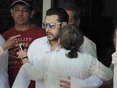 Salman Khan, Found Guilty of Hit-and-Run, Gets Bail Till Friday