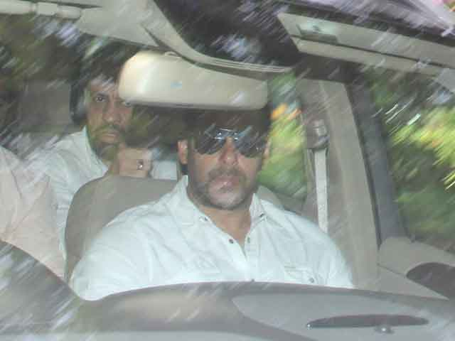 Salman Khan Gets 5 Years in Jail: Rs 200 Crores Riding on Actor