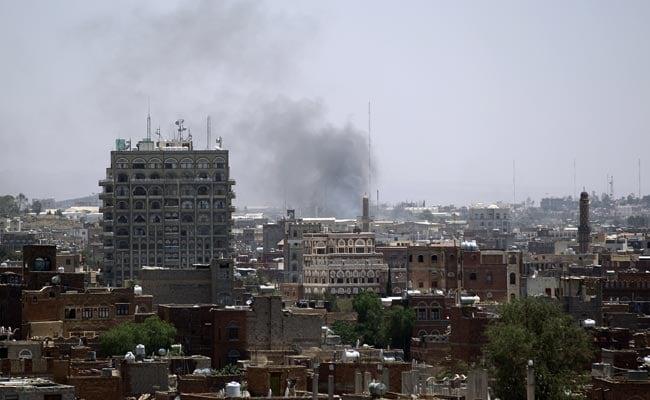 UN Envoy Urges Extension of Yemen Humanitarian Truce