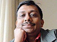 संजय किशोर का स्ट्रेट ड्राइव : इस टीम पर विराट कोहली के हस्ताक्षर