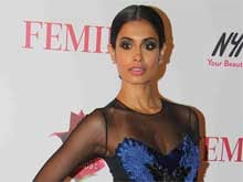 Sarah Jane Dias 'Looking Forward' to First Time in Cannes