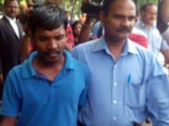 सोशल साइट्स पर अश्लील वीडियो पोस्ट करने वाला शख्स गिरफ्तार, 400 क्लिप बरामद