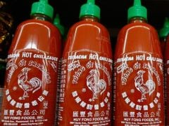 The Hot-Sauce Trend: Is Our Addiction to Heat Bad for our Palates?