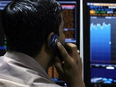 Inox Leisure, Bajaj Corp, SRF Gain After Brokerages Initiate Coverage