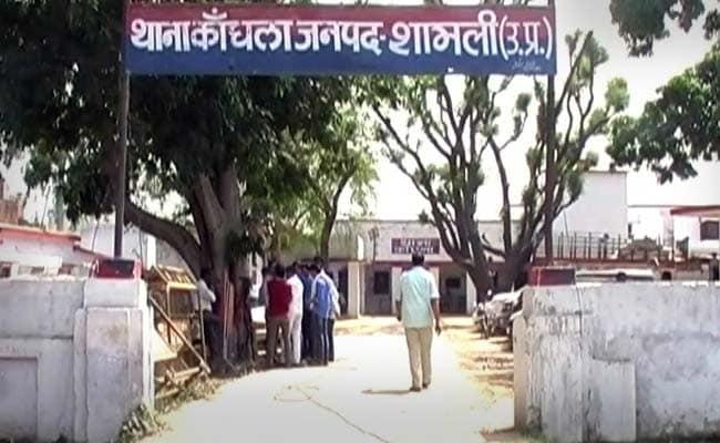 अब यूपी का शामली जिला भी दिल्ली एनसीआर का हिस्सा बना, क्षेत्र में शामिल जिलों की संख्या 23 हुई