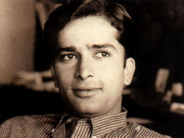 The Shaan of Shashi Kapoor: 5 Lessons For Bollywood to Learn From His Career