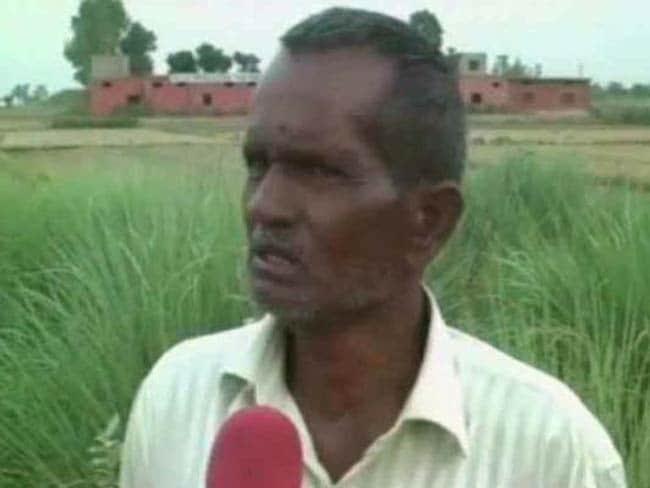 42 साल तक अरुणा शानबाग कोमा में और उसका मुजरिम पश्चाताप के नशे में