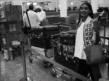 Cannes Film Festival: Sonam Kapoor Takes Off For the Croisette