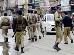 सुरक्षा नहीं मिली तो मोबाइल सेवा ठप्प हो जाएगी कश्मीर में
