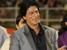 Shah Rukh Khan in Hospital After Surgery, to be Discharged Tomorrow