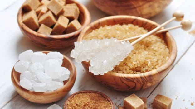 Government Working on Plan to Boost Sugar Exports
