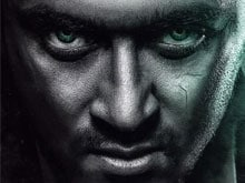 Suriya Pushed me Towards Excellence: Venkat Prabhu