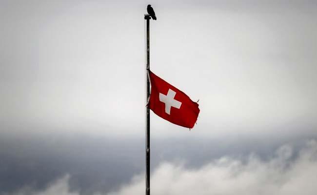स्विट्जरलैंड: बासेल के एक कैफे में गोलीबारी, दो की मौत-एक घायल