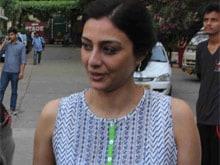 Tabu Will Bring Whole New Energy to <i>Fitoor</i>: Abhishek Kapoor