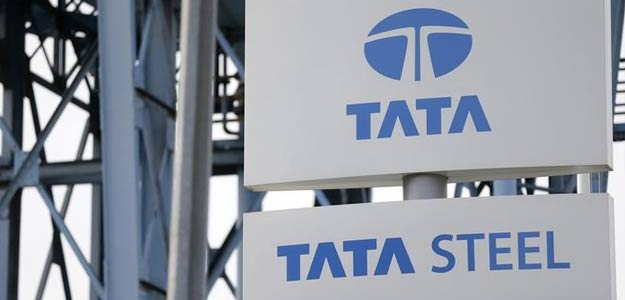 Tata Steel Gains  2%, UK Unit's Pension Deficit Falls