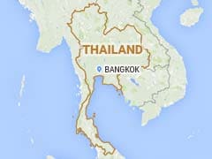 Thailand Van Crash Kills 4 Mexican Tourists