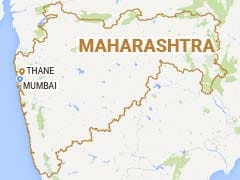 Alert Sounded in Mumbai, Elsewhere in Maharashtra
