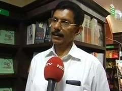 केरल : प्रोफेसर का हाथ काटने वाले मुख्य आरोपी ने आत्मसमर्पण किया