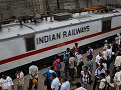 Identity Proof Not Required to Book Tatkal Train Ticket From September 1