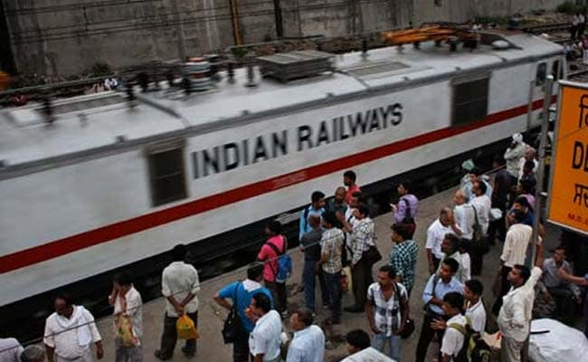 Indian Railways Scheme: Convert Your Waitlisted Train Ticket Into an Airline Ticket