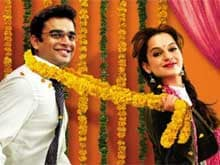 The Year of Kangana? <i>Tanu Weds Manu Returns</i> May Deliver First 100 Cr in India of 2015