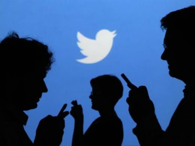 ट्विटर ने ट्रंप व जर्मन चांसलर मर्केल नाम के 45 फर्जी अकाउंट को किया बंद
